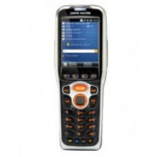 Point Mobile PM 260