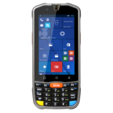 Point Mobile PM 66